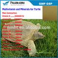 Arzneimittelsicherheit multivitamin-mineralien