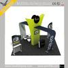 Exhilite tradeshow booth design MAS-6x6-004