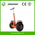 iki tekerlekli akıllı denge elektrikli scooter ce