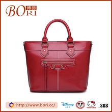 manufacturer designer women fashion handbag