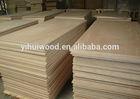 E0 E1 E2 okoume/bintangor/ pencil cedar/red hardwood commercial plywood