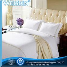 jacquard chinese wholesale australian wool sheet bedding