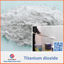 General Purpose RUTILE TITANIUM DIOXIDE QUALITY equal to dupont R902 for Paint&Coating Chemicals