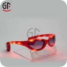 Alibaba Express Shot Glasses Light Led Drinks Party Glasses