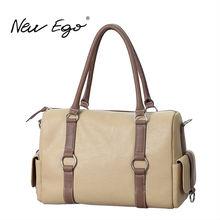 Fashion Casual men/ women handbag , travel bag ,durable big bag