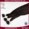 2014 Wholesale Black double weft full cuticle brazilian hair distributors