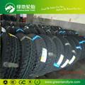 Alta qualidade China de boa fabricante de pneus carro usado venda miami florida