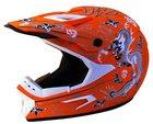 china import atv/ABS material helmet/JIX high quality helmet