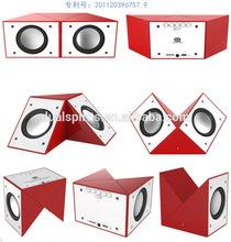 2015 computer speaker,computer speaker 2.1 bluetooth manufacturers,bluetooth speaker for computer supplier