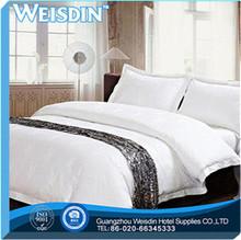 satin fabricfashion design modern print adult bedsheet