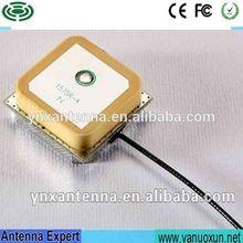 Yetnorson (free sample)Low voltage gps glonass active internal antenna