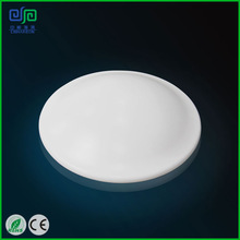36W modern pure white cover LED round ceiling lights lighting for corridor/hotel led ceiling lamps
