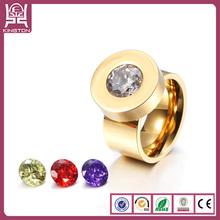 rainbow color change ring