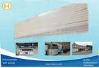 PCBA OEM , PCBA Factory, SMT Manufacturing Service,