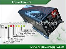 dc ac inverter type and 3000va inverter for refrigerator