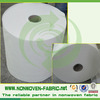 IKEA supplier Polypropylene non woven home textile