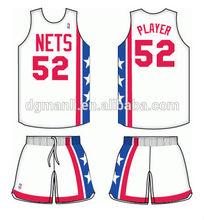 basketball shorts wholesale