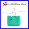 brand new silicone rubber beach bag/ good silicone rubber beach bag/ silicone rubber beach bag