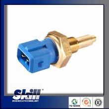 PEUGEOT,CITROEN, FORD,VW, FIAT Coolant Temperature Sensor 46477022