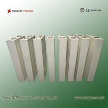 lithium iron battery pack 3.2V 20AH/LiFePo4 battery pack for EV,LIFEPO4 cell 3.2v 20Ah,3.2v 20ah
