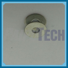 DIN 1440/1441 Plain Washers For Clevis Pins