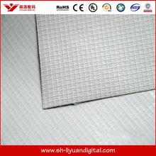 High Quality Outdoor Media Flex Banner Fabric,PVC Flex Banner