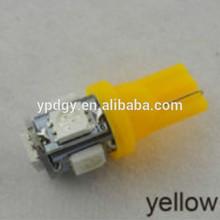 T10 led auto light 5050SMD