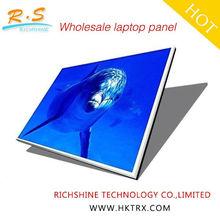 "New B156XW04 V8 15.6"" Slim eDP Panel WXGA HD LED Glossy LCD 30 Pin"