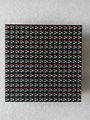 P10 publicité extérieure couleur led du panneau/p10 conduit module xx films
