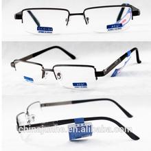 2014 latest japanese optical frames