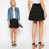 Sexy women in short skirts latest fashion short skirts