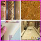 pvc flooring wood look ceramic floor tile /non slip ceramic floor tile