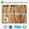 Angelicae extract Ligustilide CAS No.4431-01-0