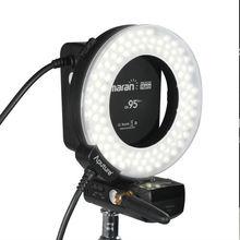 Flash ring flash for Canon Nikon Pentax Sony Olympus Camera