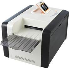 HiTi P510S Dye Sublimation Thermal Photo Printer