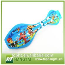 sports shop penny ultimate custom skateboard complete goods