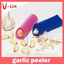 Best selling innovative safe peeler for cook