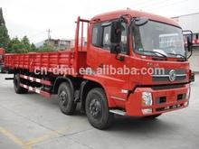 Dongfeng 6x2 / 25T Cargo Truck/Van Truck/Lorry Truck DFL1160
