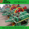 Wire And Concrete Nail Making Machine/Packaging Roofing Nail Machine/Finishing Iron Nails Production Equipment