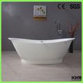 نوعية جيدة منتجات الحمام قائما بذاته حوض الاستحمام