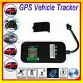 Araç gps izci/araç takip sistemi/gps izci üreticisi