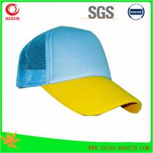 europe wholesale men hip-hop style cap