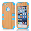 cell phone accessory for iphone 5 5S case cover,wood case for iphone 5 5S
