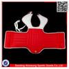 Taekwondo protectors Type taekwondo body protector