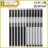 weed o pen vape /vape pen for oil cartridges