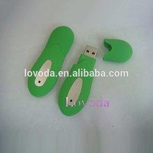 Shenzhen USB factory 1GB-64GB/usb flash drive chip/usb 3.0 usb flash drive skin LFN-026