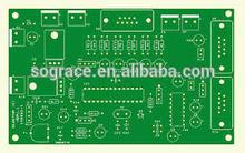 circuit board fabricators