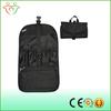 Wholesale cosmetic bag, polyester handle bag, custom cosmetic bag