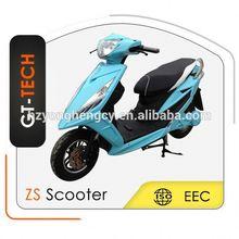 Mais popular , barato ciclomotor para a venda com cor diferente e opcional de potência do motor