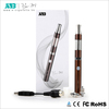 2014 latest vaporizer french cigarette brands, electronic cigarette accessories from JSB with Magnetic Connection